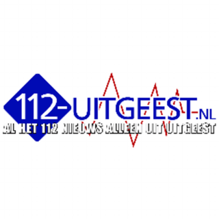 112-Uitgeest