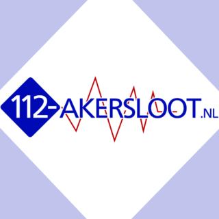 112-Akersloot