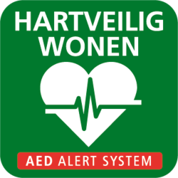 HartveiligWonen
